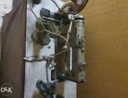 Sewing tools and machines for sale