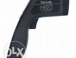 Taylor Thermometer 9523 Infrared