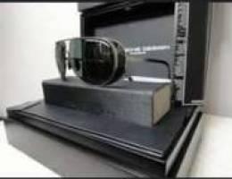 porsche design sunglasses limited esition ...
