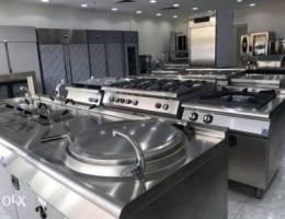 Restaurant equipment to buy food equipment...