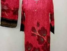 Pakistani dresses in 35