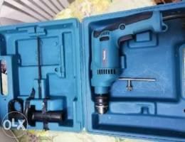 Makita Drill Machine For Sale