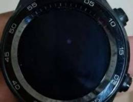 Huawei Watch 2 (Smart)