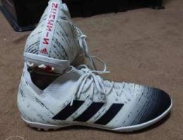 Adidas nemeziz 18.3 turf boots