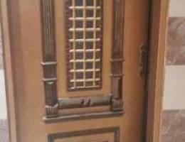 AlGhadir 3 Bedroom + Salle + 3 Bathroom Ap...