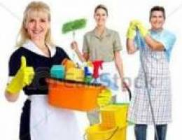 Househelpers