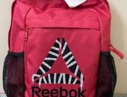 addidas and Rebook
