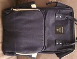 New Sunveno Diaper Bag