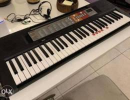 org , piano , اورج , بيانو