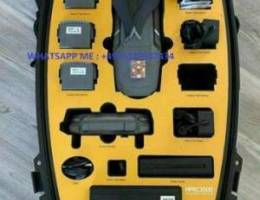 DJI Mavic 2 pro air combo kit