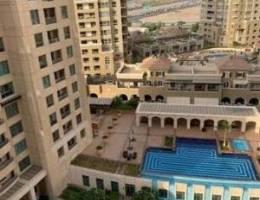 Emaar Jeddah Gate 2 Bed Apartment For Rent