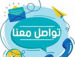 مصمم جرافيك واعلانات