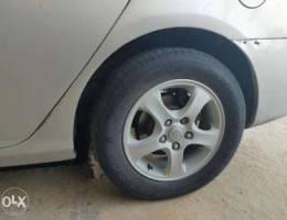 i want sell my car hyundai elantra 2009