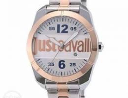 Just Cavalli Men's Watch original SWAP OK