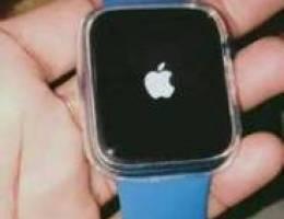 apple watch series 6 44mm aluminum GPS