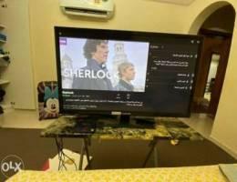NIKAI TV 32 inch