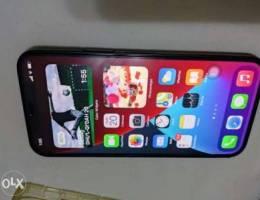 iPhone 12 128(exchange)